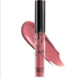 Wish You Were Here Matte Lipstick Single